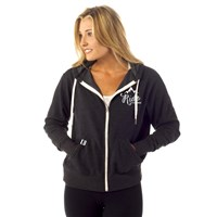 Women's Ride Mountain Zip Hoody by 509®