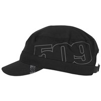 Women's Adjustable Army Baseball Cap by 509®