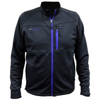 Yamaha SRViper Mid Layer Jacket