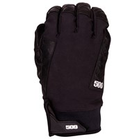 Freeride Gloves by 509®