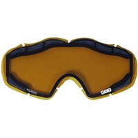 Sinister X5 MaxVent Goggle Lens by 509