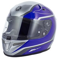 Yamaha Racing Y10 Helmet by HJC