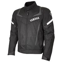 Yamaha Jupiter Jacket by REV'IT!