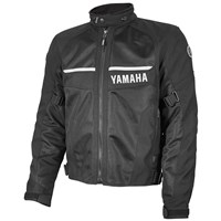 Yamaha Tornado Jacket by REV'IT!
