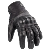 Yamaha Fly Gloves by REV'IT!®