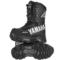 Yamaha X-Country Boots by FXR®