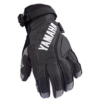 Yamaha Attack Lite Gloves by FXR®
