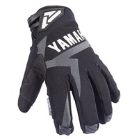 Yamaha Attack Gloves by FXR®