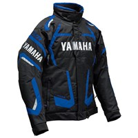 Yamaha Four-Stroke Jacket by FXR