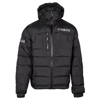 Yamaha Elevation Down Jacket by FXR®