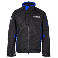 Yamaha X-Country Outlast® Jacket
