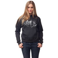 Women's Evolution Pullover Hooded Sweatshirt by 509®