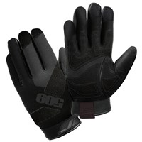 Factor Gloves by 509®