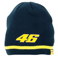 Youth VR46 Beanie by VR|46®