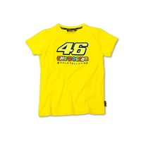 Youth Rossi The Doctor Tee by VR|46®