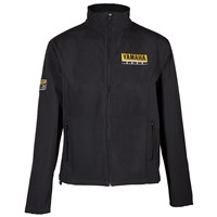 Yamaha 60th Anniversary Softshell Jacket