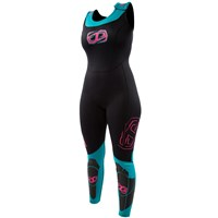 Women's Apex Race Jane Wetsuit by JetPilot®
