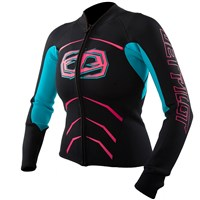 Women's Apex Race Jacket Wetsuit by JetPilot®