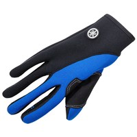 Yamaha Full Finger Glove