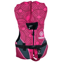 Yamaha Infant Neoprene 1-Buckle PFD