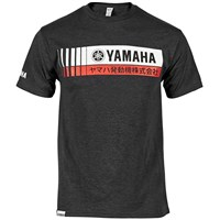 Yamaha Apparel