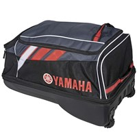 Yamaha Gear/Travel Bag by OGIO®
