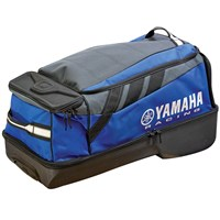 Yamaha Racing Gear/Travel Bag by Ogio®