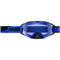 Revolver Goggles by 509®