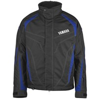 Yamaha Adventure Jacket 17JAD
