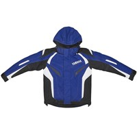 Yamaha Children's & Youth Velocity Jacket