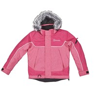 Yamaha Children's & Youth Destiny Jacket