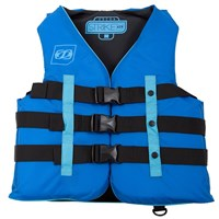 Men's Strike Nylon PFD by JetPilot®