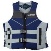 Men's Neoprene Recruit PFD by JetPilot®