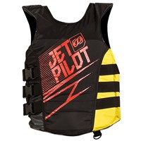 Men's Matrix S/E PFD by JetPilot®
