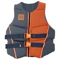 2XL Men's Scout Neoprene PFD by JetPilot®
