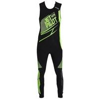 Men's Matrix John Wetsuit by JetPilot®