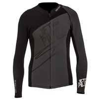 Men's Matrix Wetsuit Jacket by JetPilot®