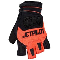 Matrix 3/4 Finger Race Gloves by JetPilot®