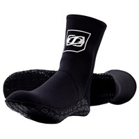 Ride Sock by JetPilot®