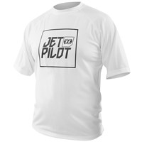 Men's Boardshirt by JetPilot®