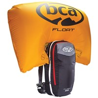 BCA Float 22 Avalanche Airbag System