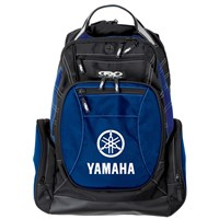 Yamaha Backpack by Factory Effex