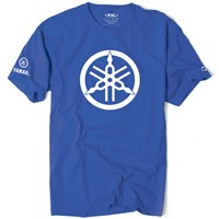 Yamaha 2D Tuning Fork Tee by Factory Effex