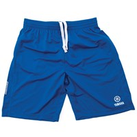Yamaha Training Shorts by Factory Effex