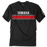 Yamaha Retro Tee by Factory Effex™