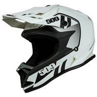Youth Altitude Helmet by 509® 15HAS
