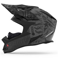 Youth Altitude Helmet with FIDLOCK by 509