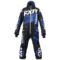 Yamaha Men's Boost Lite Monosuit by FXR®