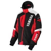 Yamaha Men's Mission FX 50th Anniversary Jacket by FXR®