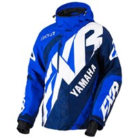 Yamaha Men's CX Jacket by FXR®